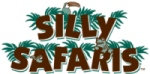 Silly Safaris LIVE Animal Shows